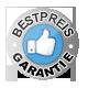 Club Med Clubs Bestpreisgarantie